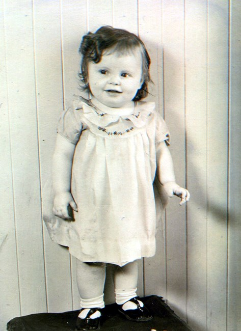 Diane M. Gruca Obituary - Ravenna, OH
