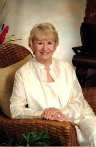 Dorothy Diane  Harkins
