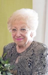 Carmela M.  DeCicco