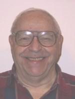 George Marano