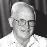 Gerald LaCasse