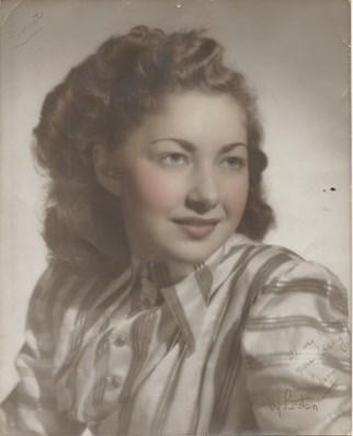 Leona Gioia
