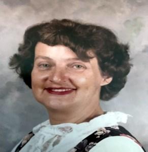 Barbara Hecker  Vigo