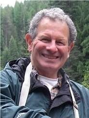 James Edward  Gooley