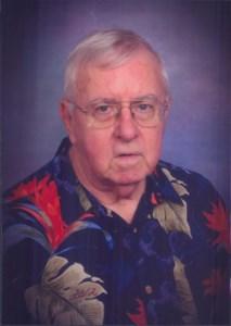 Kerbert Lee  Riffey