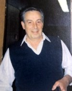 John Lonsdale