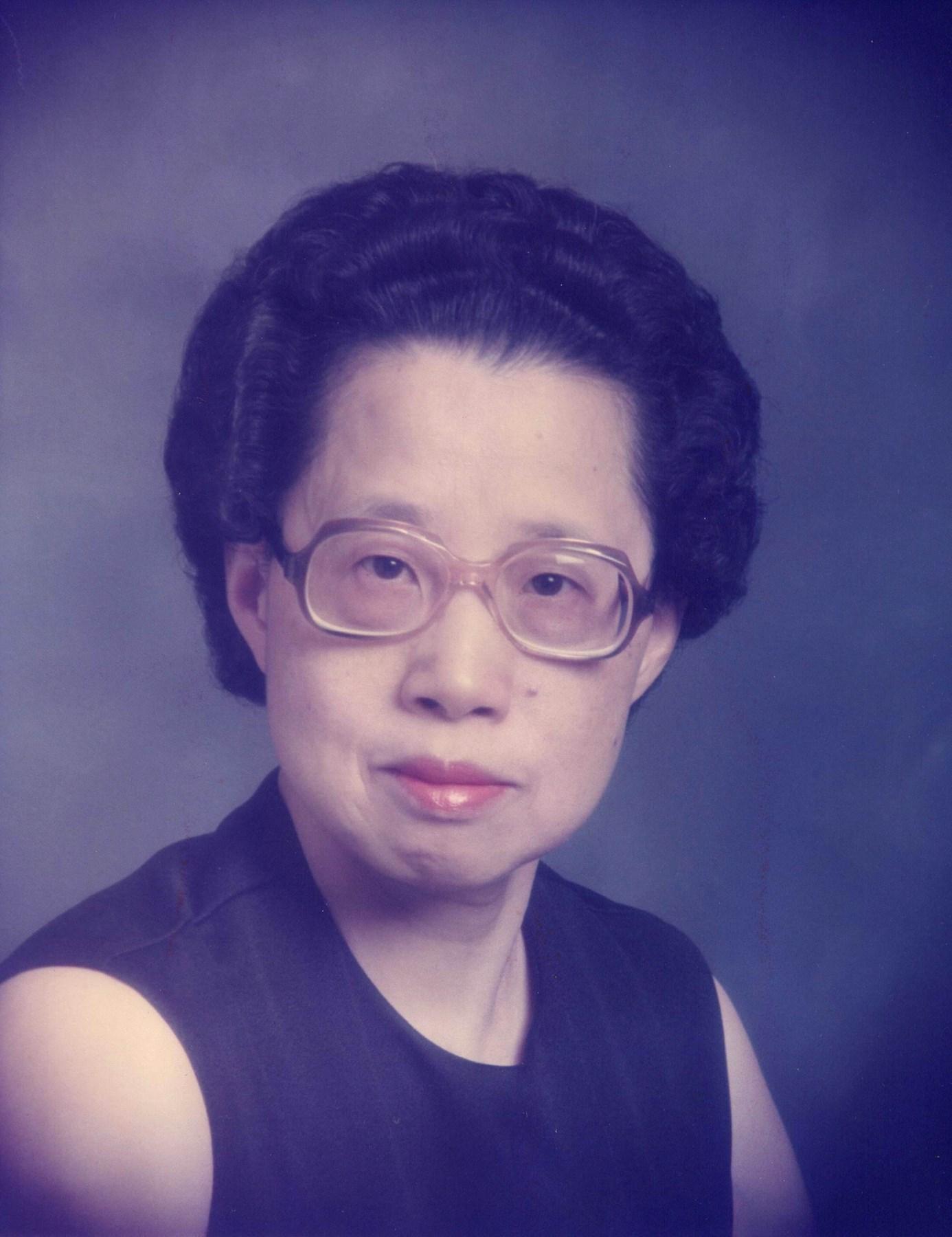 Ven-Shun  Li