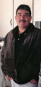Jaime  Soto