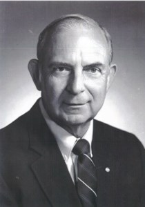 Dr. Larry Keith  Linker