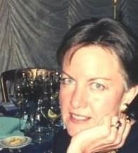 Trudy W  PEARSON