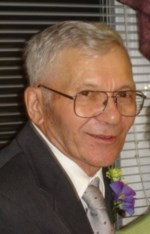 Harold Orb