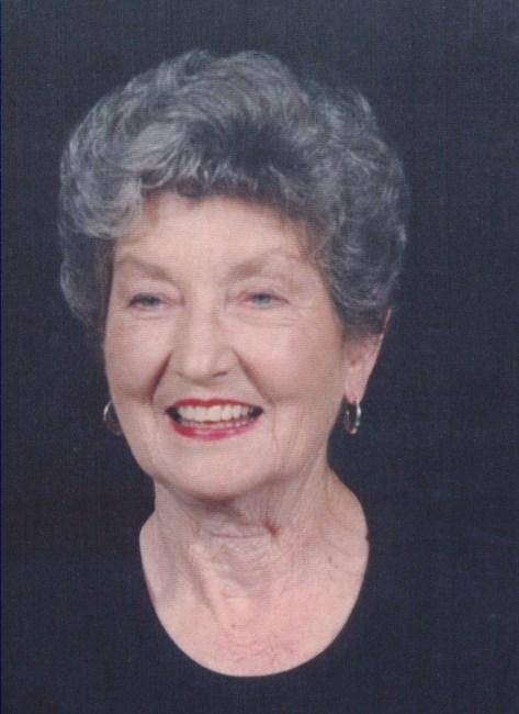 Billie Welch Callahan Obituary - High Point, NC
