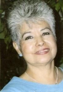 Carmen H.  Zuniga