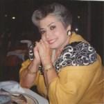 Ana Abijalil