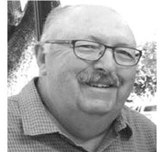 Duane Alfred  TURNER