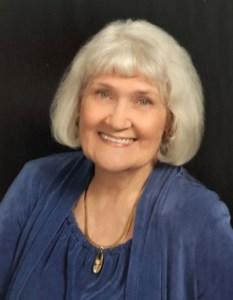 Glenda G.  Warren