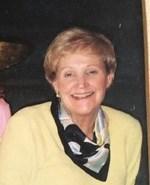 Judith Glik