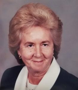 Barbara C  Freeman