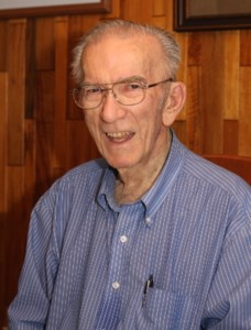 Roger Dale  Winter
