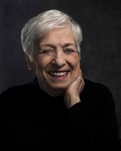 Janice Elmendorf  Schmidt