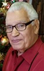 José Vargas Negrón