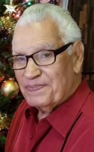 José Ramón  Vargas Negrón