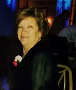 Mildred Lujano
