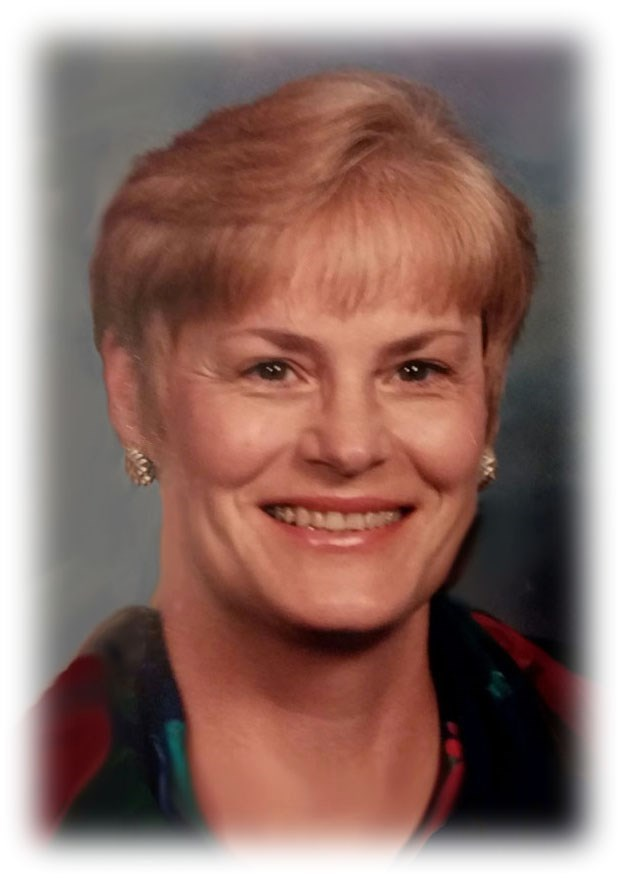 Diane Christine  Bickford