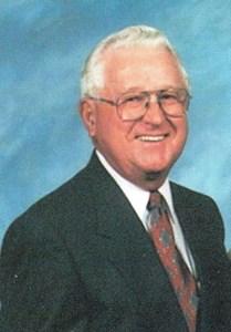 James Billy (Bill)  Jones