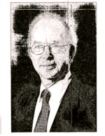 Lawrence Newman