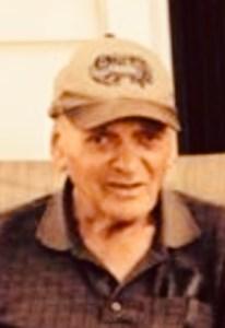 Donald William  Vanderlip