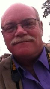 Brian Douglas  Nesselrode