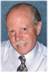 Paul Allen  Romatz