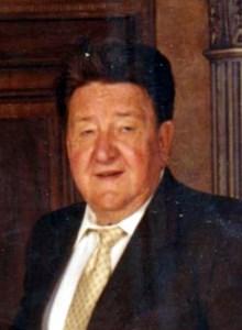 John  Zhivko (Janko)