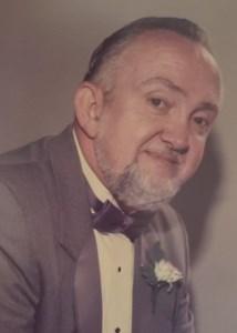 "Clarence ""Rabbit"" Raymond  Robinson"