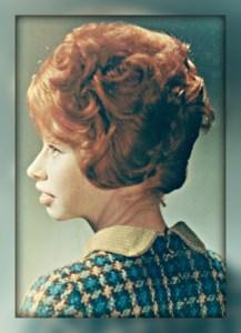 Dixie Lee  Bain