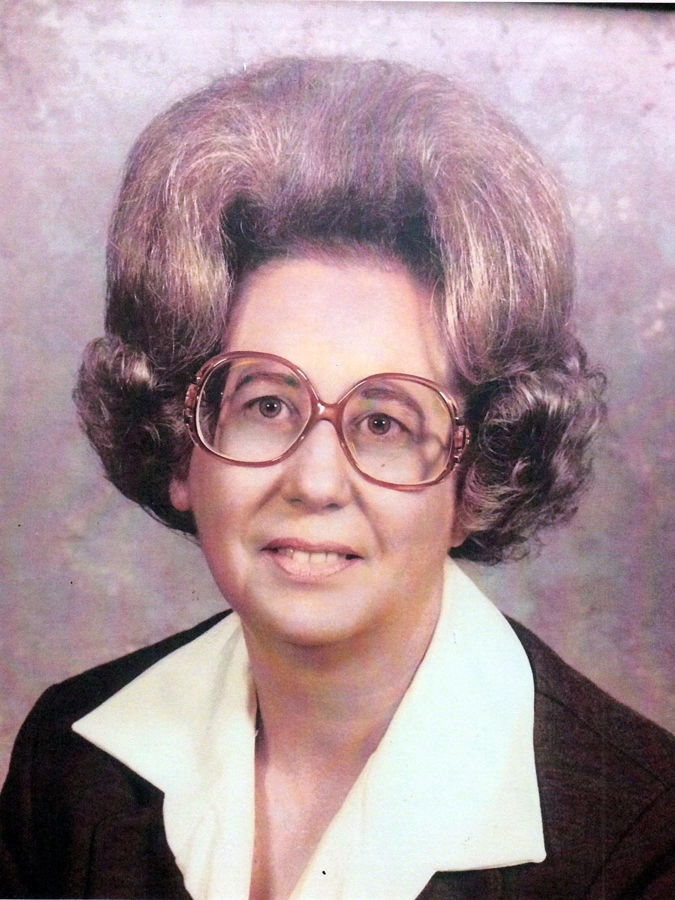 Dorothy Lorraine  Heck