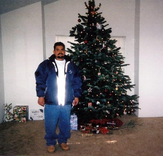 Angel BIG DADDY ROB