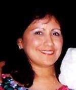 Margaret Arevalo