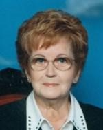 Jeannine Ouellet