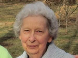 Genevieve J.  Zielinski