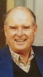 George Frick