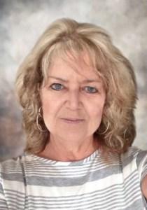 Cindy Jane  Bailey
