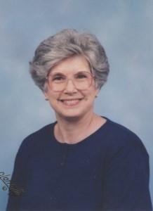Luna Wilson  Mahaffey