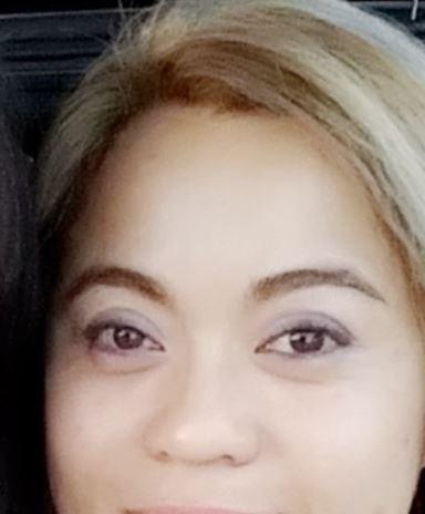 Arlene Joyce  Herrera