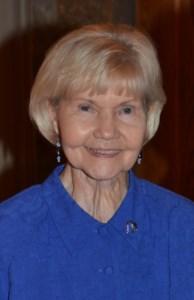 Norma Jean  Sitton
