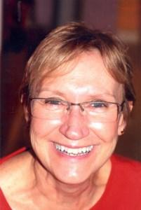 Carol Ann  McFarland