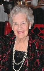 Mary-Carol Rogers