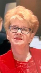 Mary Teresa  Quigley