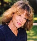 Natalie Ramer